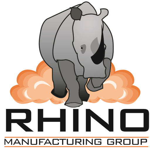 Rhino Manufacturing Group Inc.