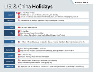US&China_Holidays_F