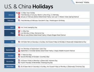 US&China_Holidays_F
